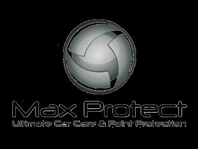 maxprotect
